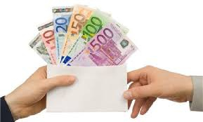 Opskrba kredit od 2.000 eura do 5.000.000 €