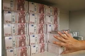 Finansiranje brzo i sigurno novci bez pokrica nudimo  finasiranje novca bez pokrica sirom sveta od 2.000 € do 9.000.000 € . Možete nas kontaktirati :