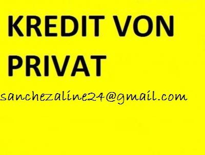 kredit 100 % od garanciju privatni od 2.000 eura ima 50.000.000 eura