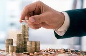 ponuda kredita između posebno i tvrtke