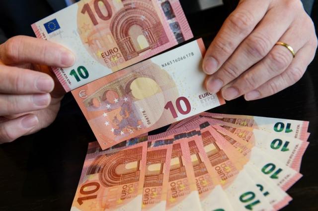 Trebate li financija za konsolidaciju vaš dug? preteur.dobos@gmail.com whatsapp:+4915735982864 Viber:+4915735982864