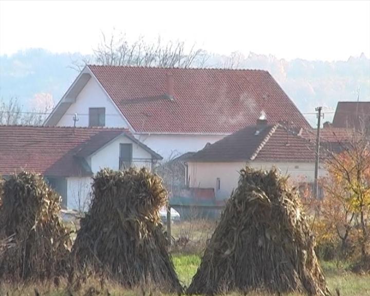 U Leskovcu registracija gazdinstava i subotom
