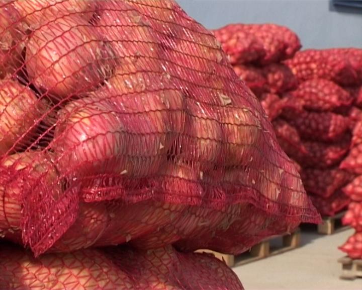 Čačanska fabrika ponovo proizvodi