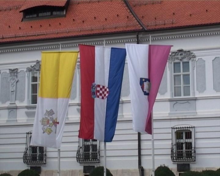 Hrvati će iz Srbije uvoziti tartufe?