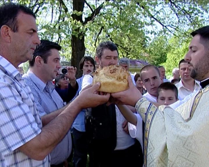 Dani pčelarstva u Arilju