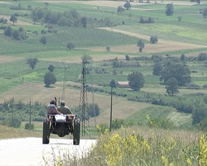 Ruralni razvoj