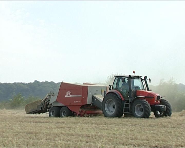 Ministarstvo poljoprivrede traži distributera goriva