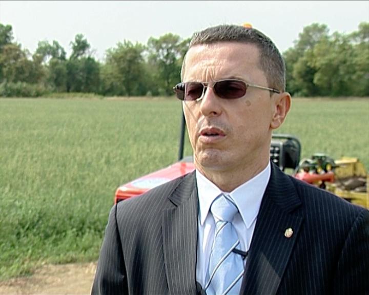 Uprava za agrarna plaćanja se seli u Beograd