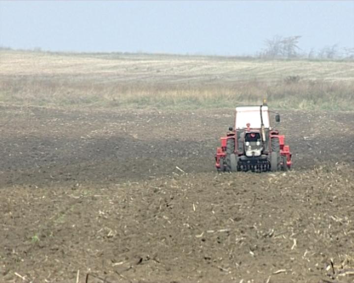 Na licitaciji 3 hiljade hektara