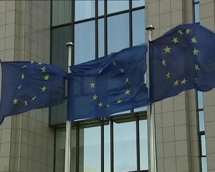 GMO kukuruz stiže u Evropu?!