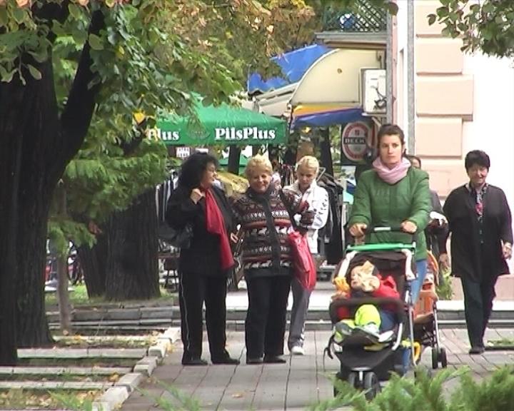 Opština Soko Banja daje podsticaje