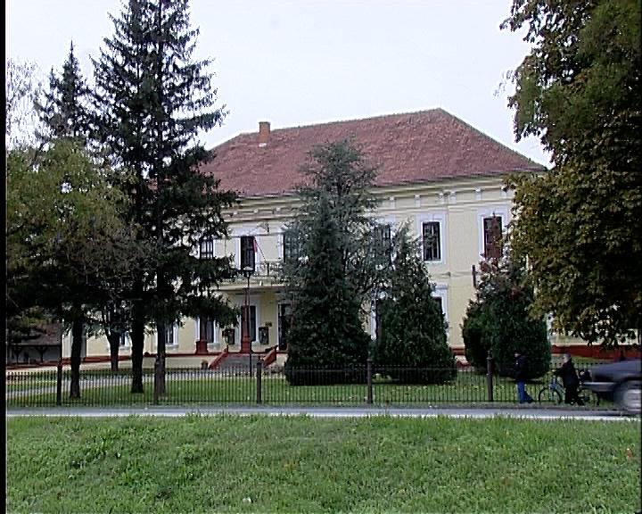 Škola za primer