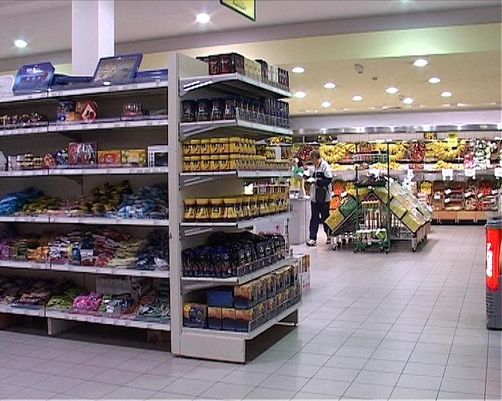 Jaffica nema GMO sastojke