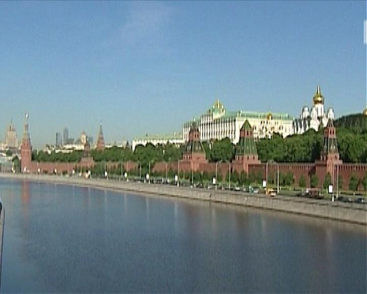 Rusija neće poljsko voće i povrće