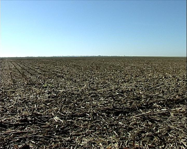 Dodatnih 1000 uzoraka za analizu zemljišta
