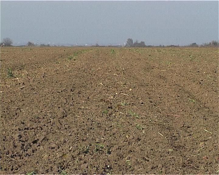 Bez produženja zakupa zemljišta