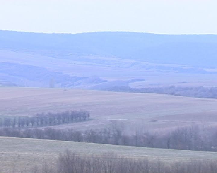 Zemljišta ukupne površine oko 2.000 hektara