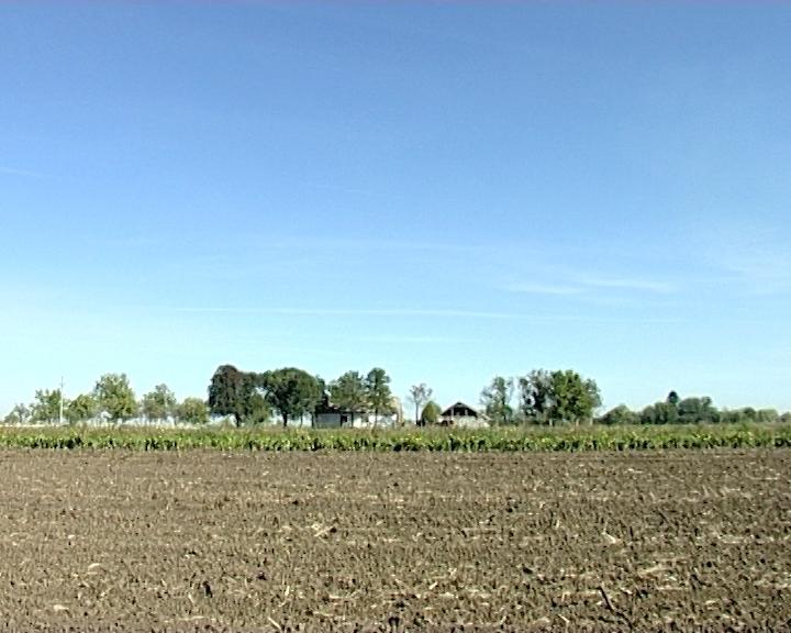 Priprema za setvu ozime pšenice