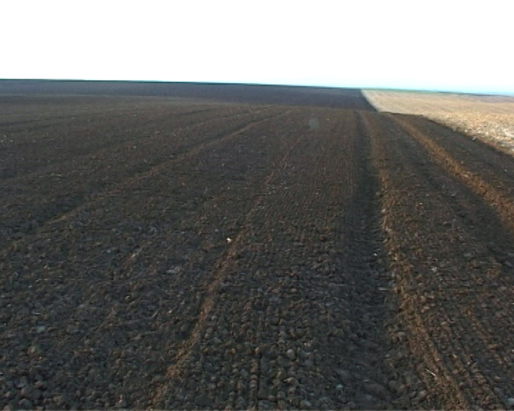 Najveći gubitnik rebalansa - poljoprivreda?