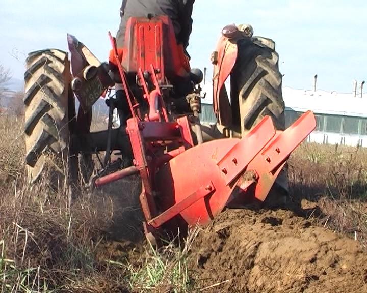 Poljoprivrednicima ukinuto pravo žalbe na licitaciju