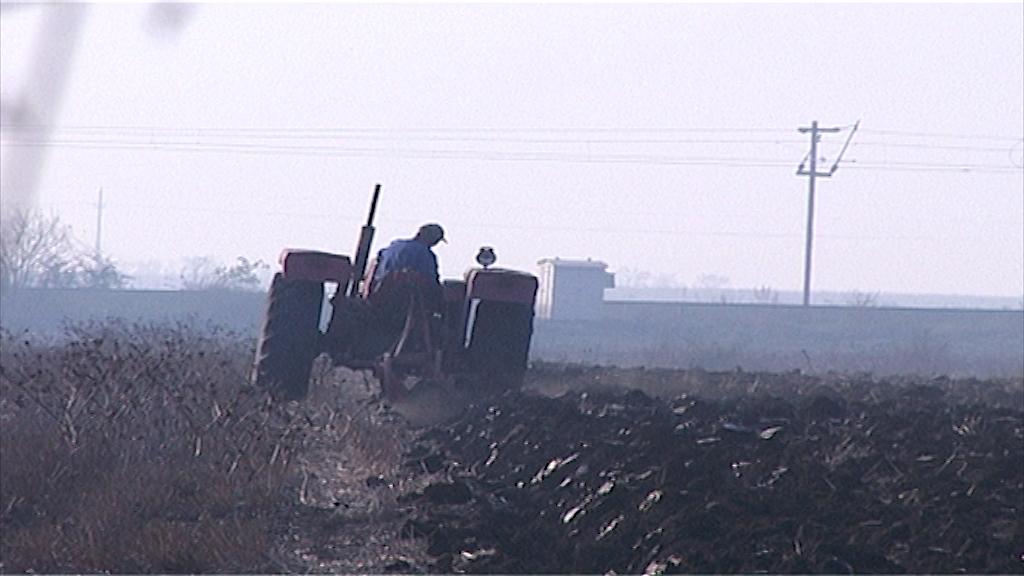 Zaštititi interes seljaka