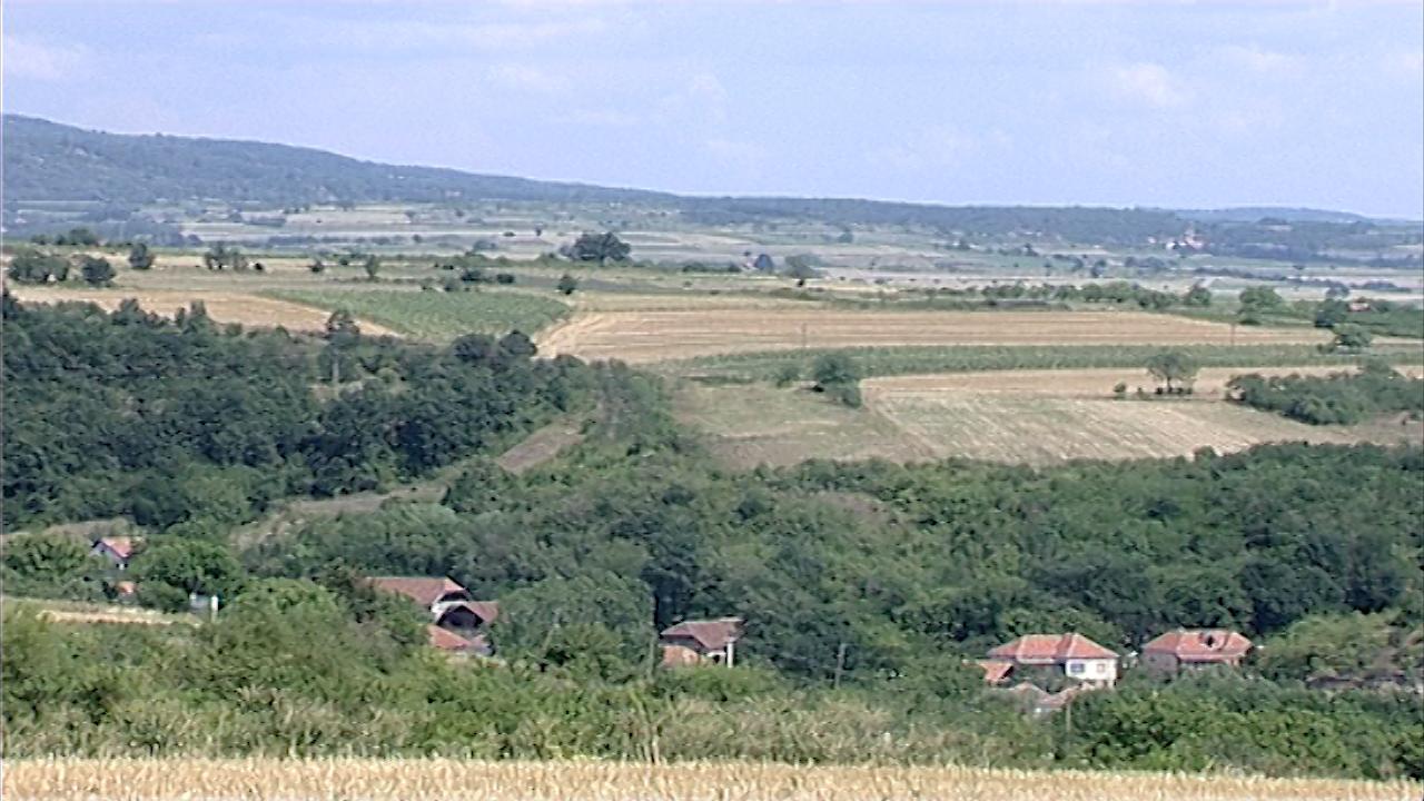Zakon o poljoprivrednom zemljištu i protesti