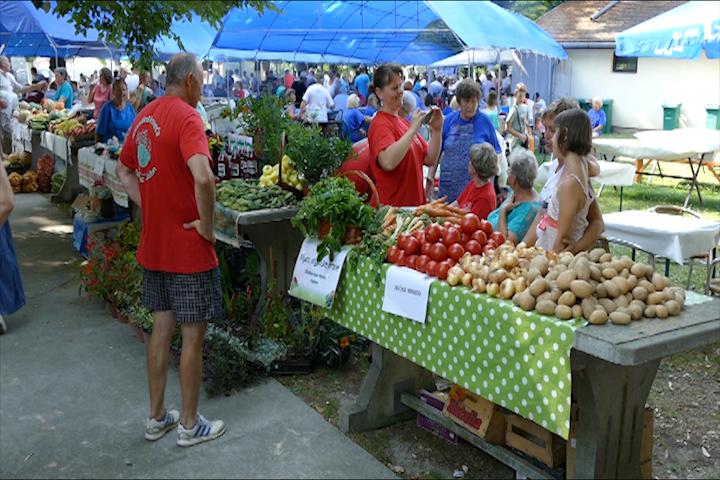 Cene proizvoda stagniraju, ulaganja rastu