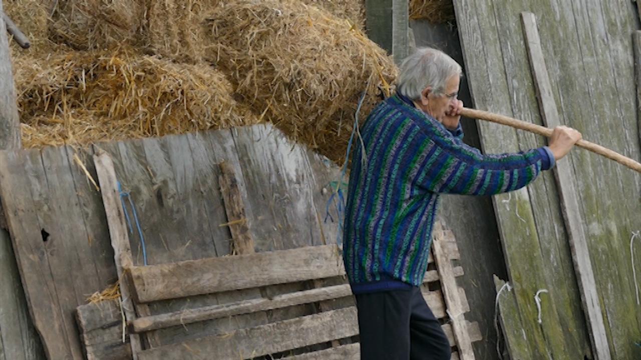 Poljoprivrednici duguju preko 90 milijardi