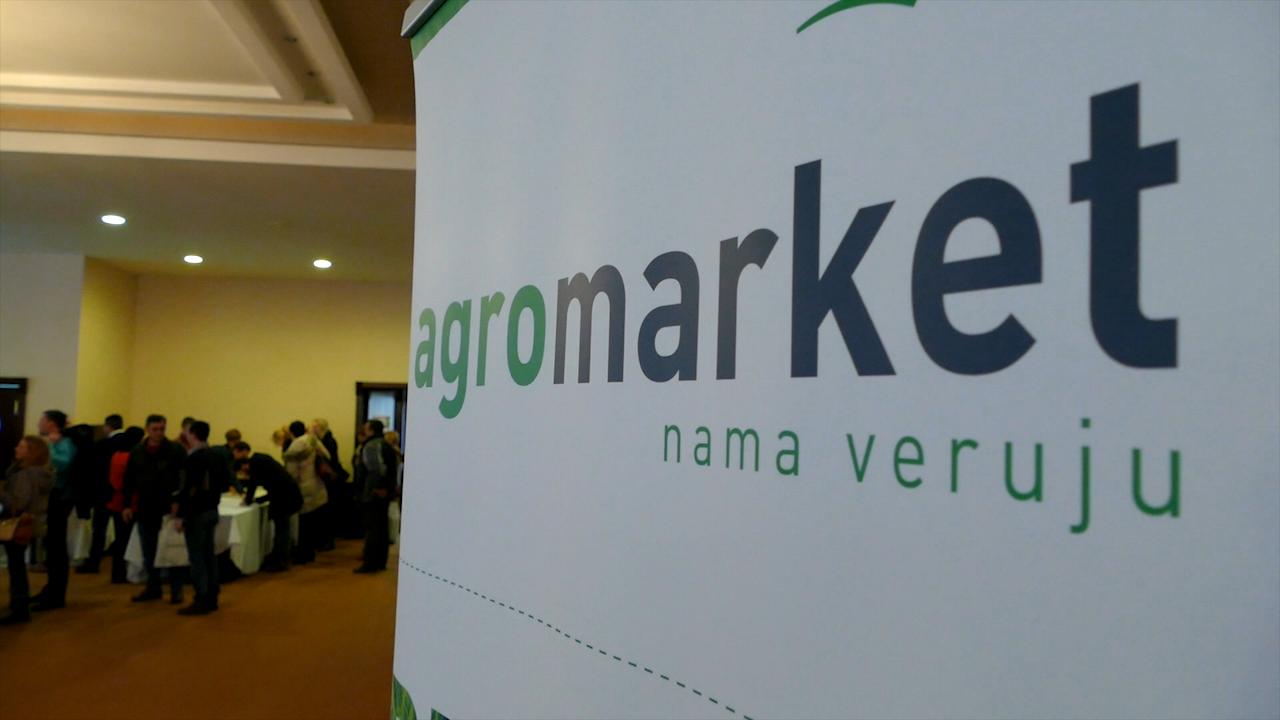 Agromarketov zimski seminar