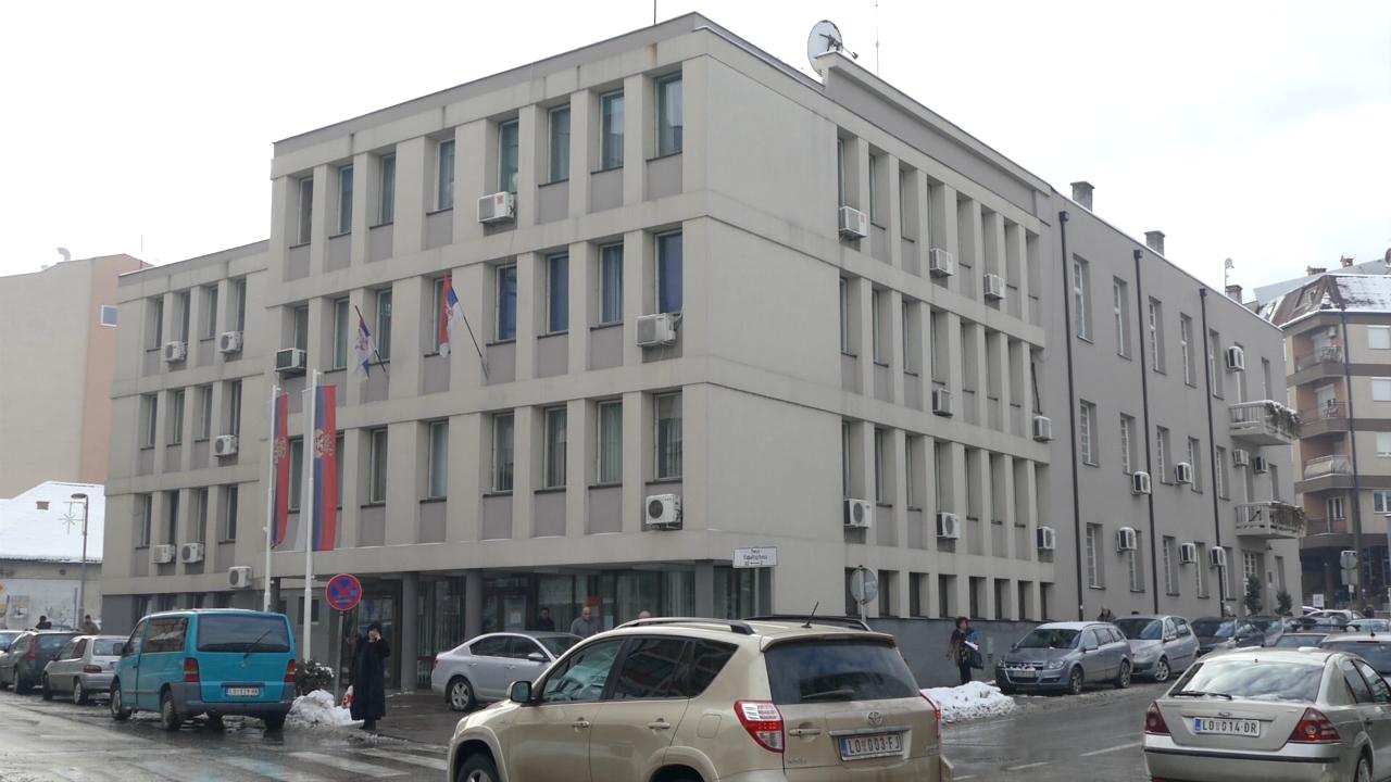 Podrška ruralnom i regionalnom razvoju u Republici Srbiji
