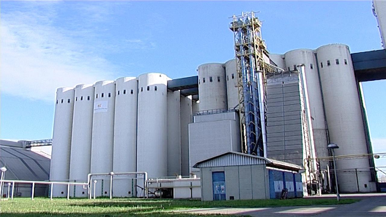 U Srbiji 10 postrojenja na biogas