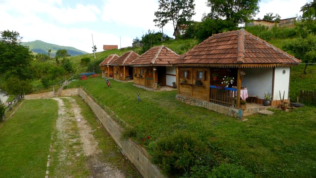 Seoski turizam kao razvojna šansa