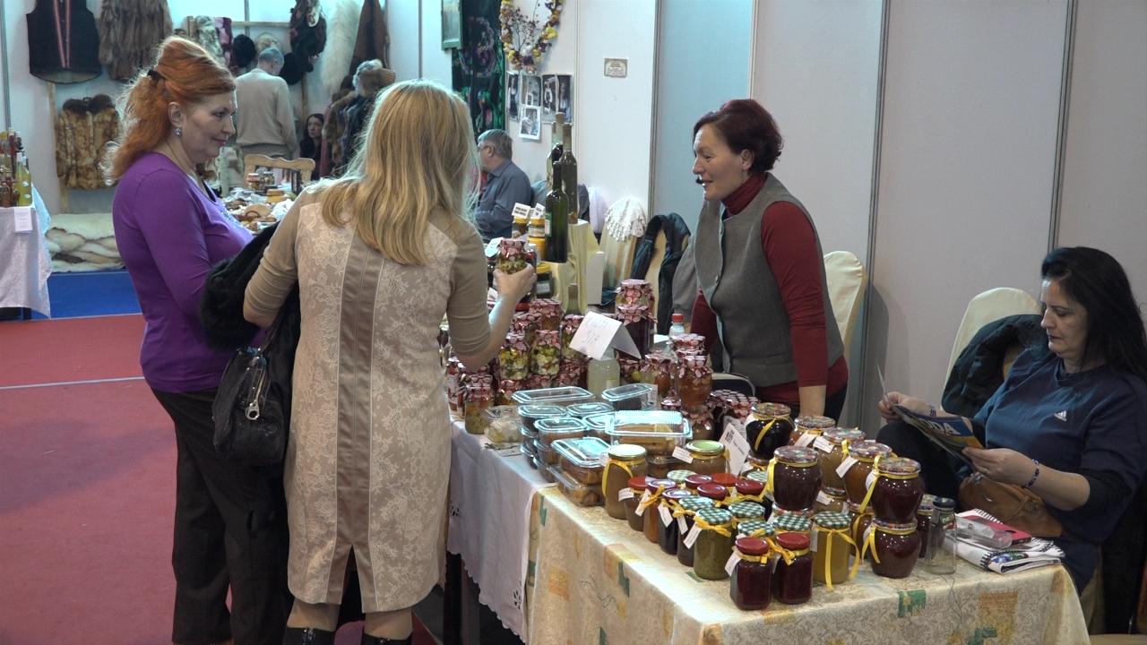 Tradicionalni proizvodi po pristupačnim cenama