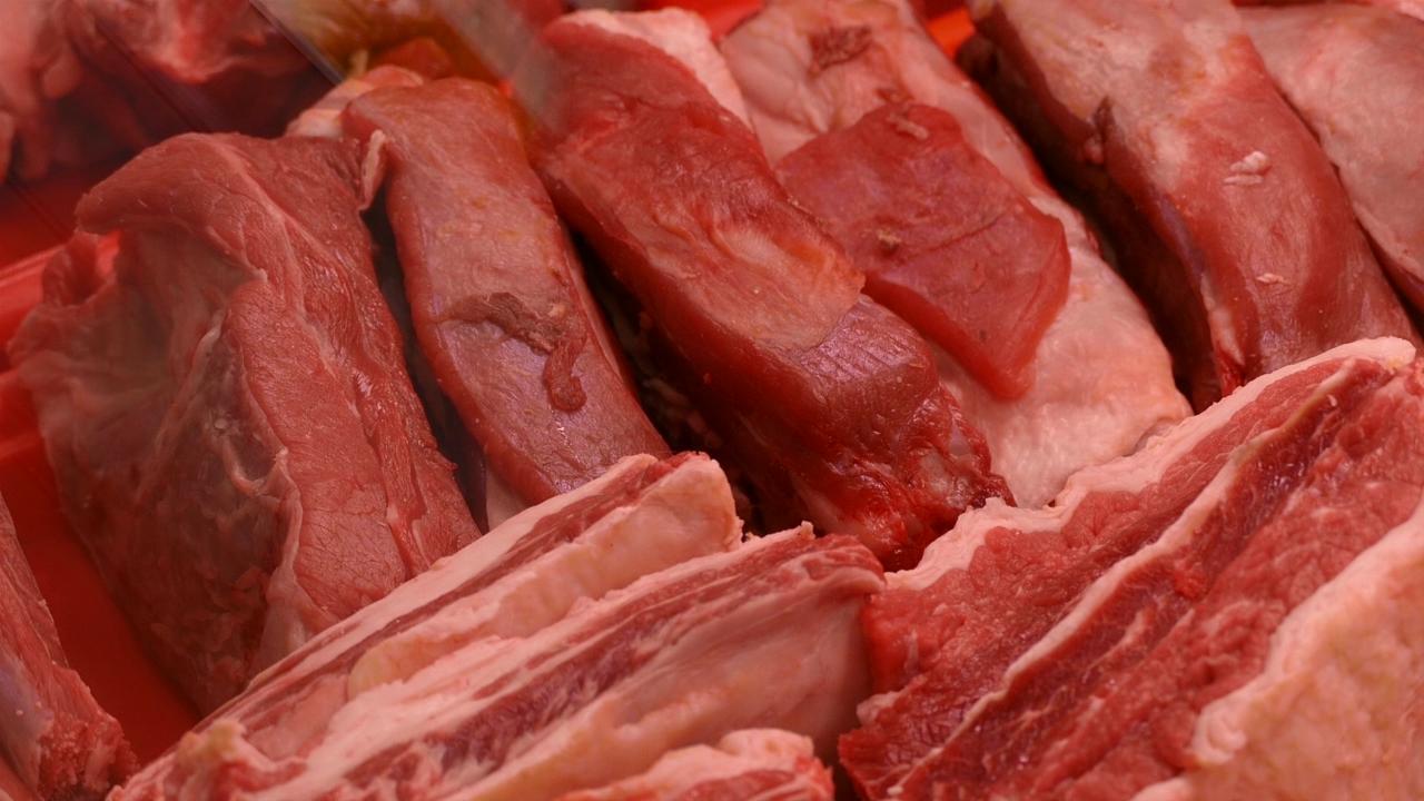 Svinjsko meso poskupelo između 30 i 50 dinara