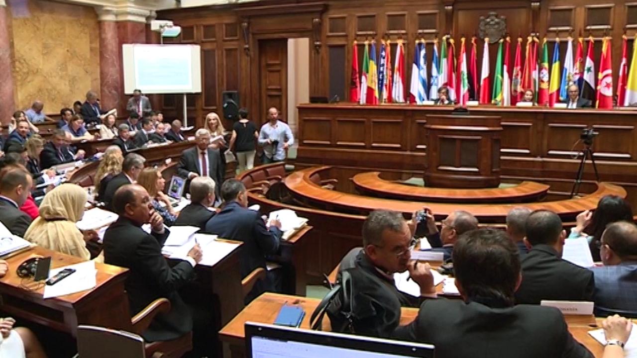 Članstvo u STO doneće Srbiji mnoge koristi
