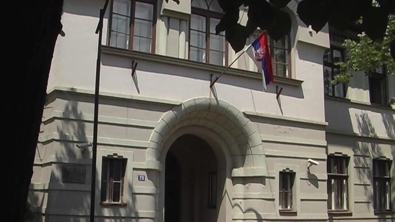Opština Sokobanja izdvojila 6 miliona za subvencije