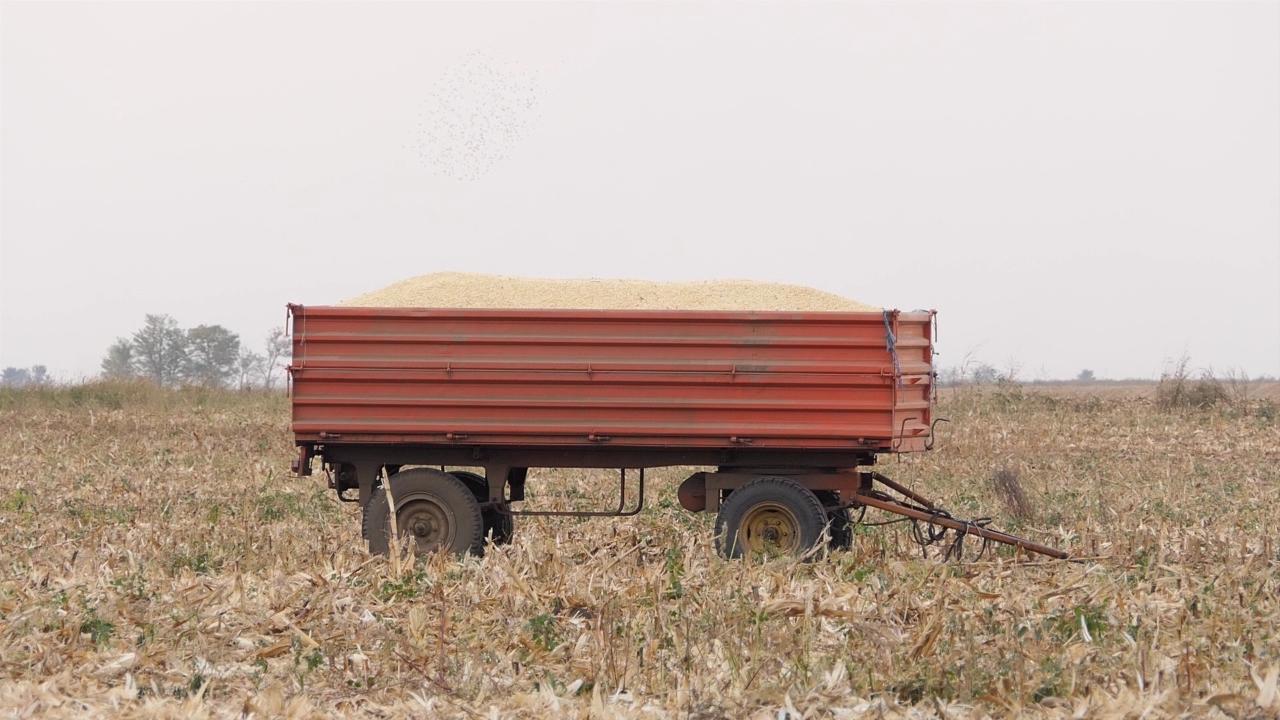 Treba iskoristiti sve potencijale poljoprivrednika