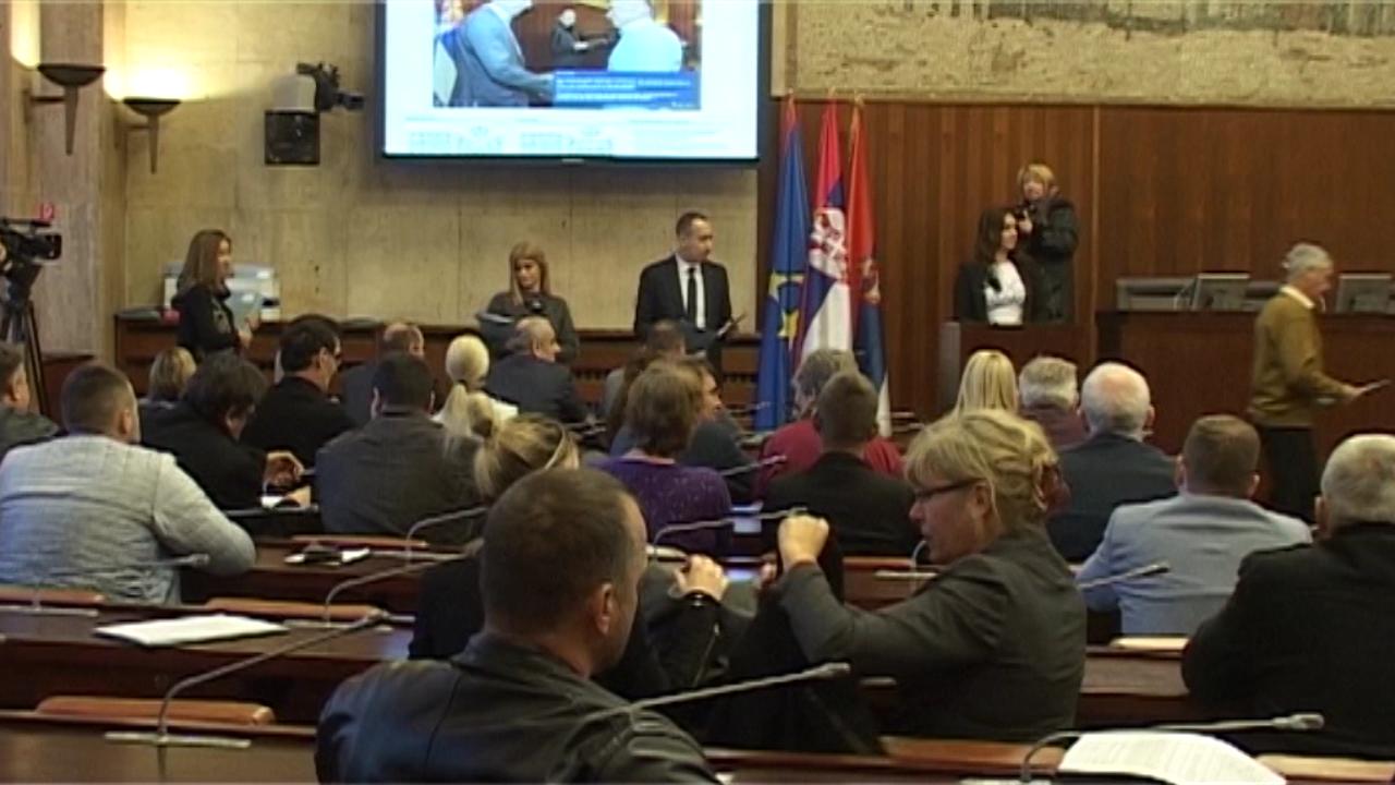 Odobrena sredstva za unapređenje stočarstva u Vojvodini