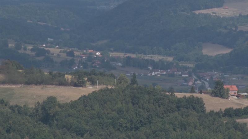 U Kolubarskom okrugu blizu 100 miliona za agrar