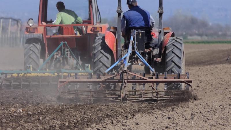 Sve više poljoprivrednika uzima kredite