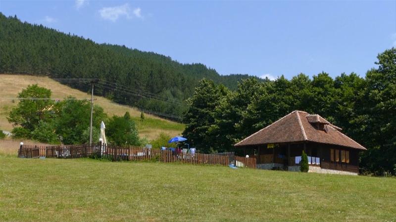 Obuke za poljoprivrednike sa juga Srbije o seoskom turizmu