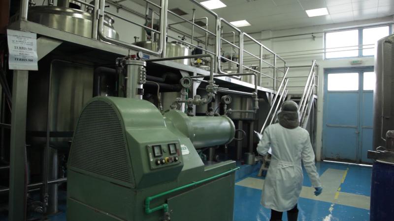 Kvalitetni preparati iz savremene fabrike