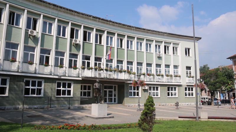 Opština Požega za agrar izdvojila 15 miliona dinara