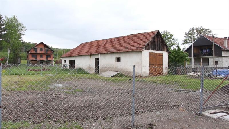 "Zadruga ""Brajkovići"" radi na obnavljanju stočnog fonda"
