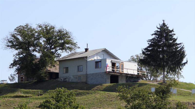 U Sloveniji mladi sve češće ostaju na selu
