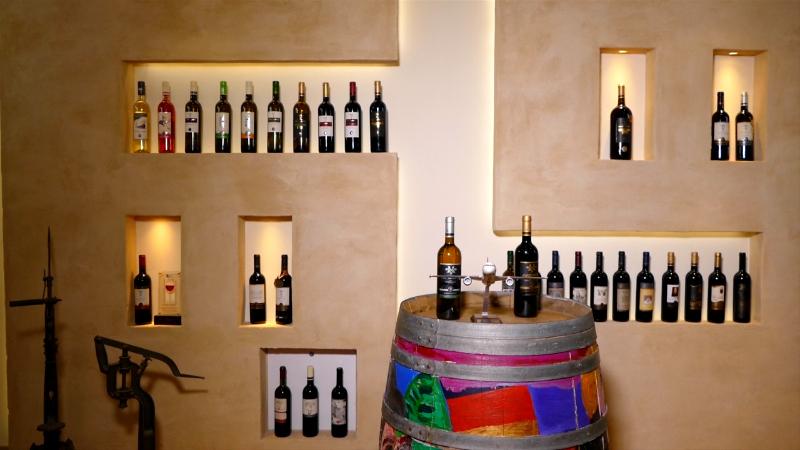 Za promociju Srbije kao vinske zemlje