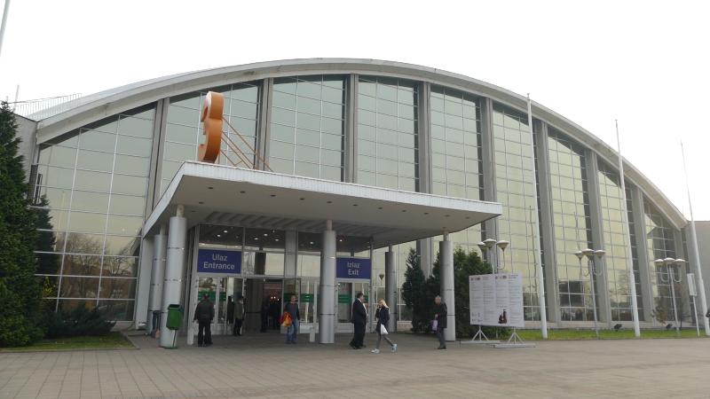 Srpske kompanije na najvećem svetskom sajmu prehrambene industrije