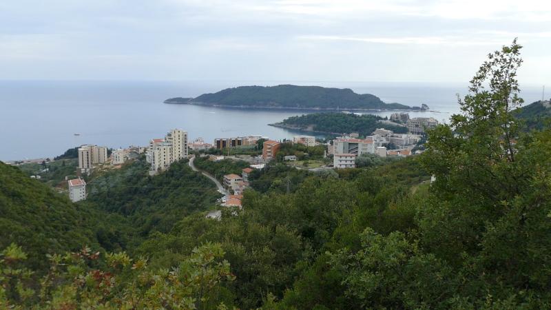 Crna Gora daje državljanstvo ulagačima u poljoprivredu
