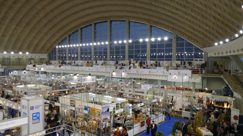 Promocija tradicionalnih proizvoda kao prvoklasnih tržišnih i izvoznih artikala