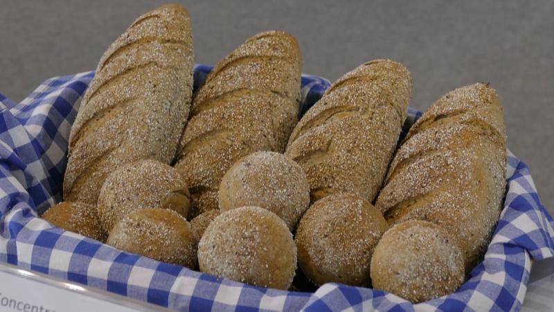 Domaći hleb nije na zavidnom nivou po kvalitetu